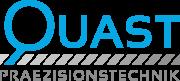 Quast Praezisionstechnik GmbH